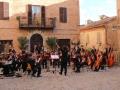 Piazza di Sarnano
