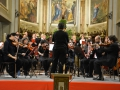 Orchestra e coro