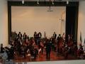 L'orchestra Junior