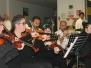 Concerto per il comune di Curno 7 aprile 2018