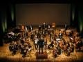 Teatro Villani di Biella Novembre 2018