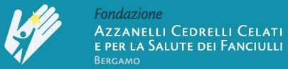 Fondazione Azzanelli Cedrelli Celati