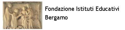 Istituti Educativi Bergamo