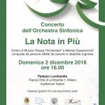 NOTE_TOTEM 70x140 _DEFINITIVO PENTAGRAMMA