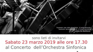 LaNota MENDRISIO 2019_1